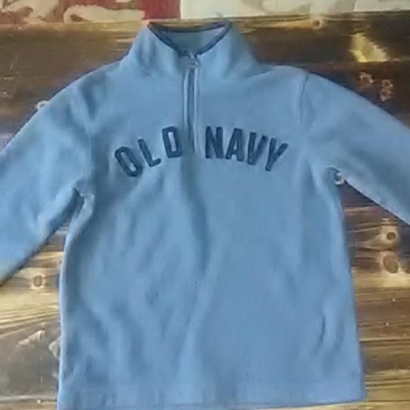 72730b816 Old Navy Shirts   Tops